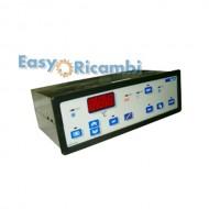 EWPC1000
