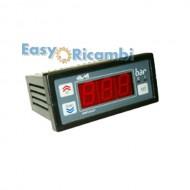 EWPC905P